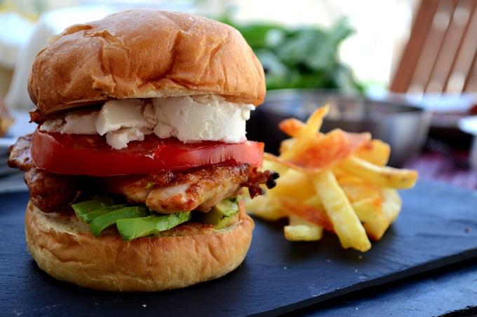 chicken burger_1