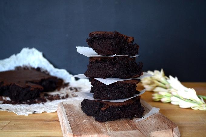 beetroot-brownies-10