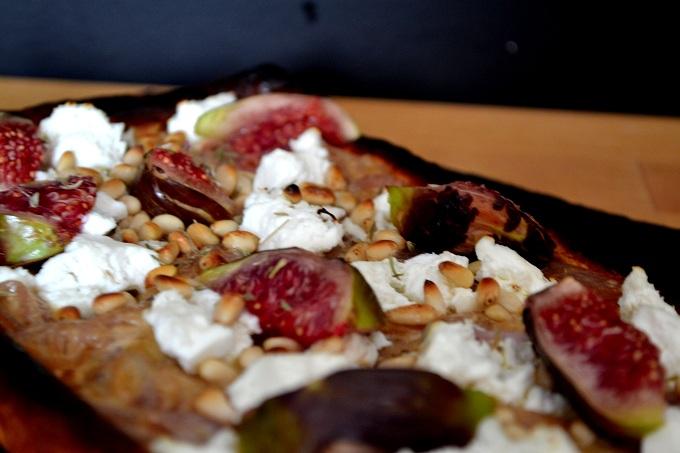 figs-onion-tart-4