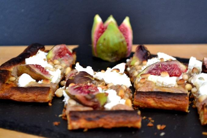 figs-onion-tart-5