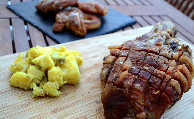pork-knuckle2