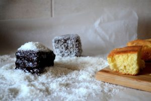lamingtons5