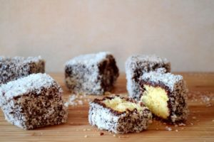 lamingtons6