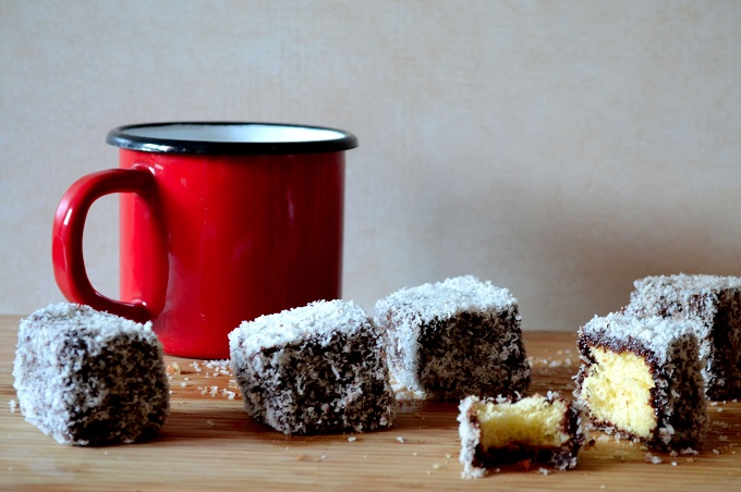 lamingtons8