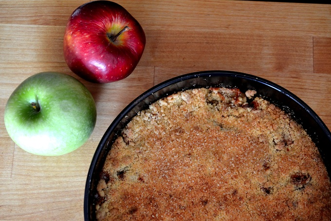 apple-crumble-4
