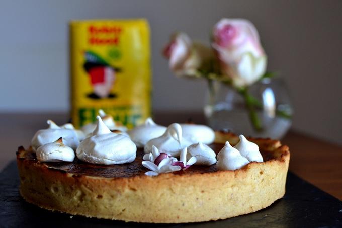 lemon tart2