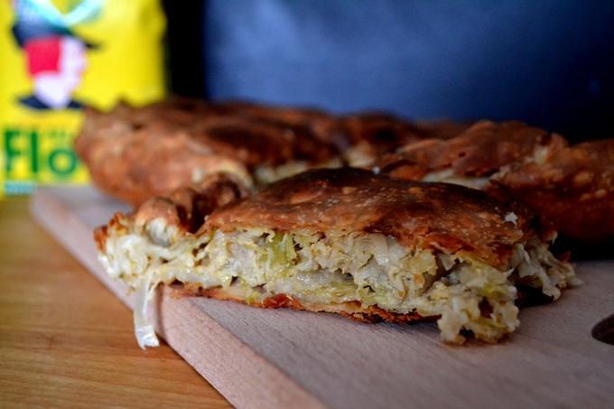 onion pie1