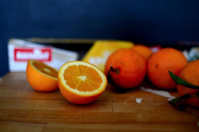 portokalopita4