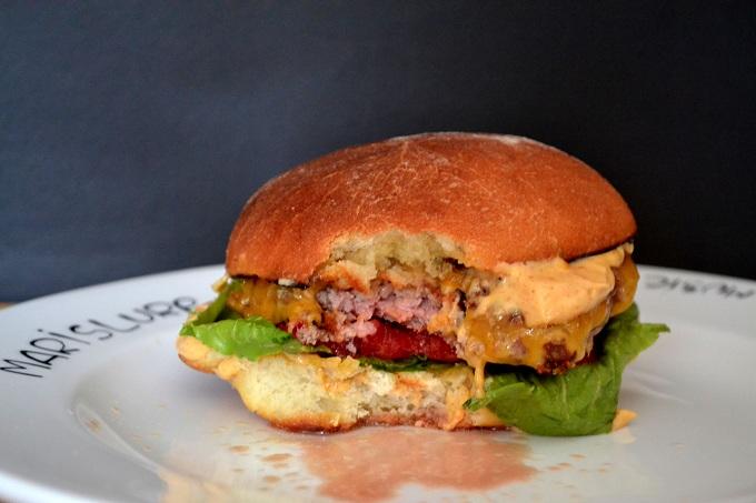 cheeseburger1