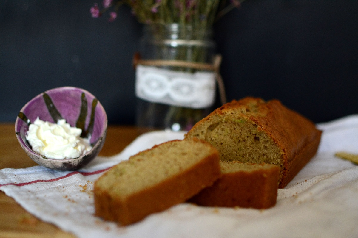 courgettecake1