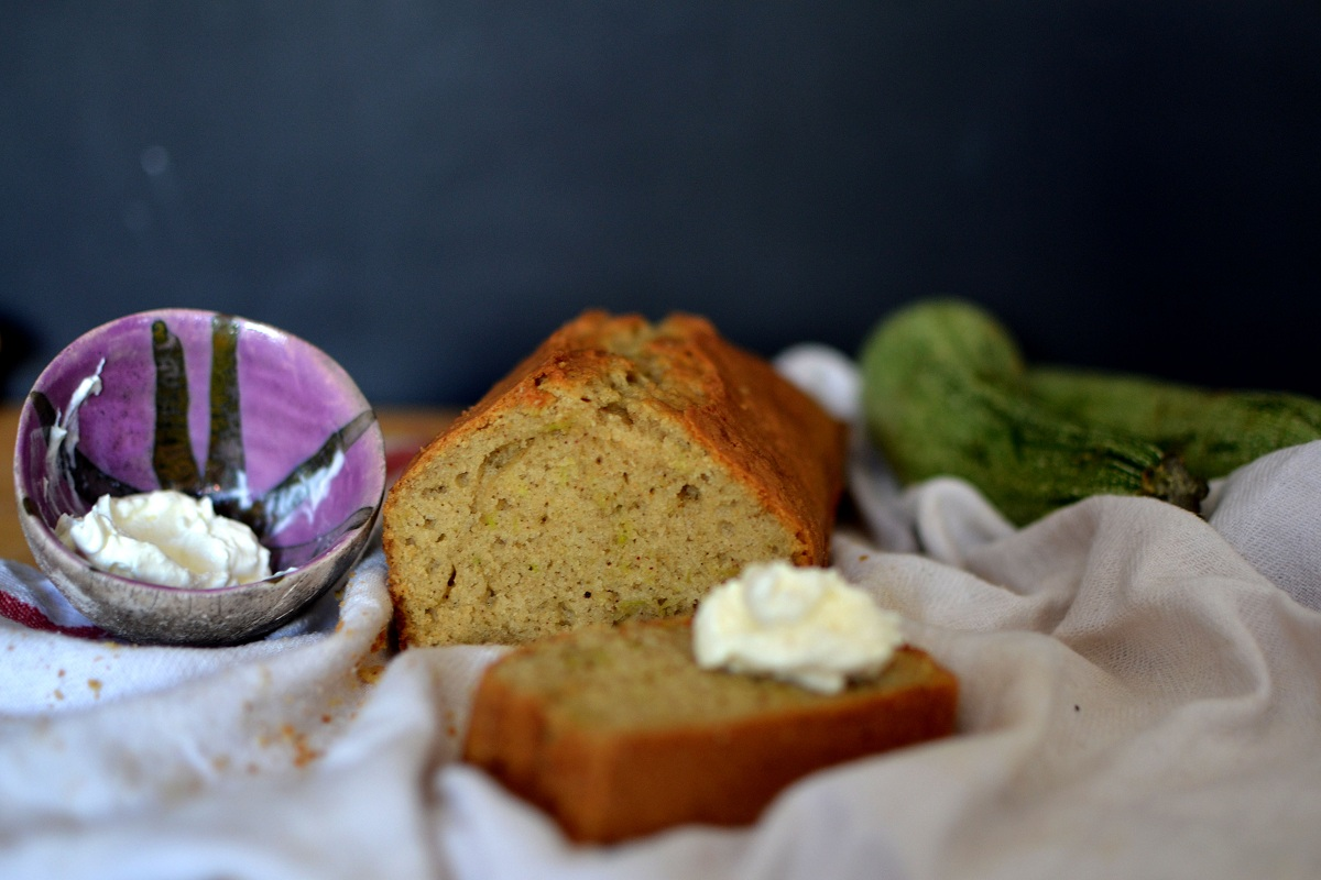 courgettecake2