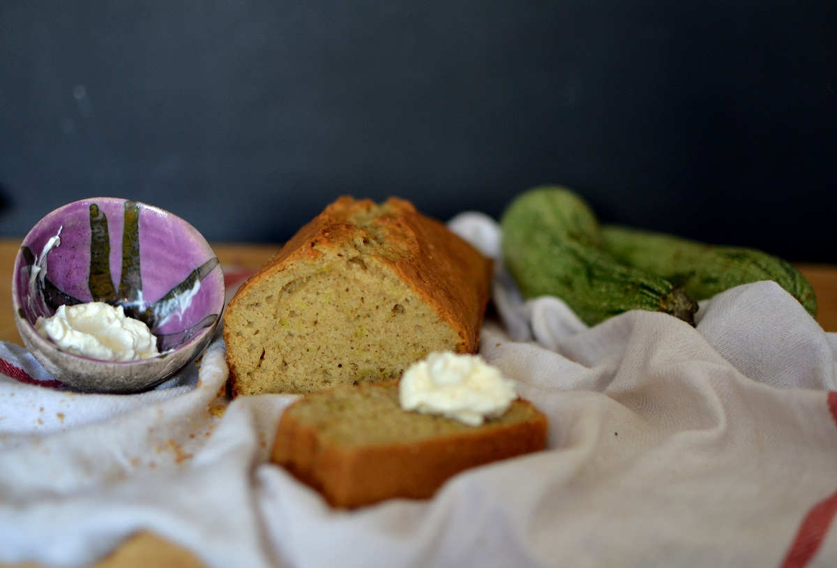 courgettecake3