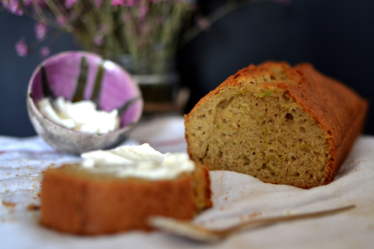 courgettecake5