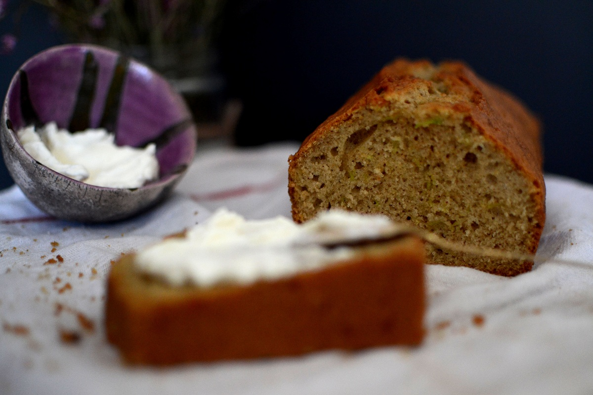 courgettecake7