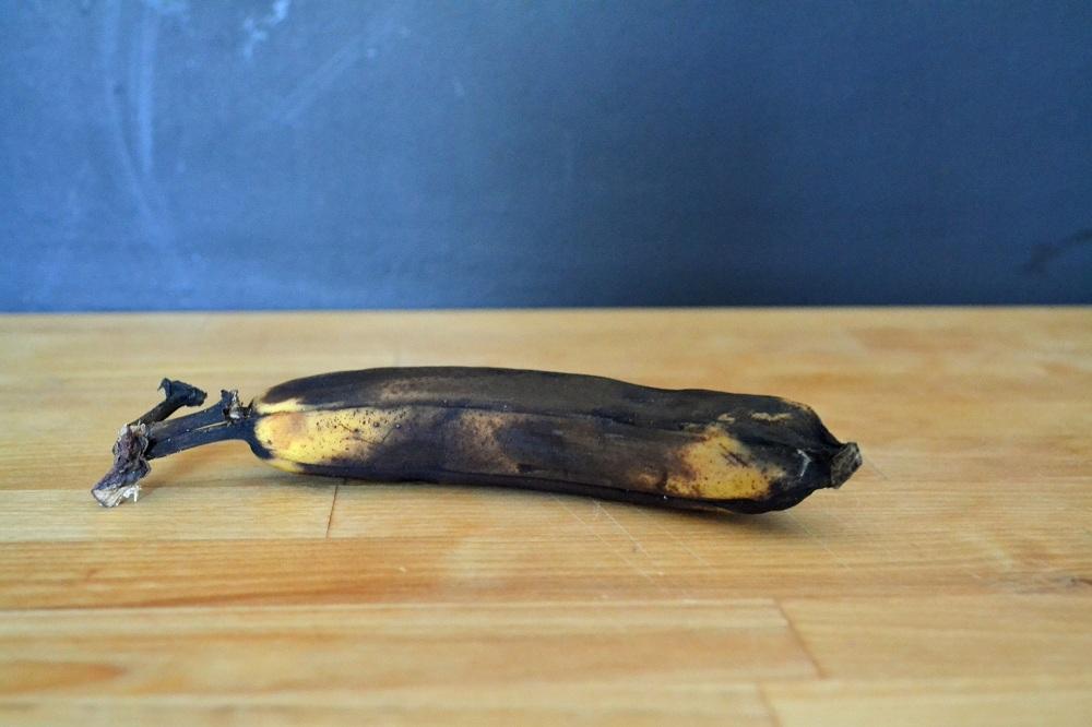 bananapancakes1