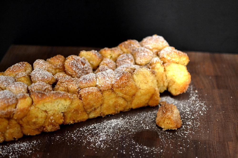 monkeybread5