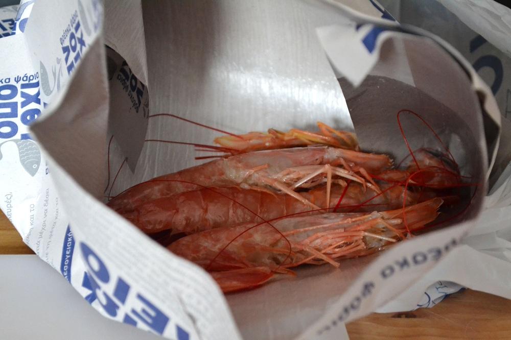 shrimpfajita1