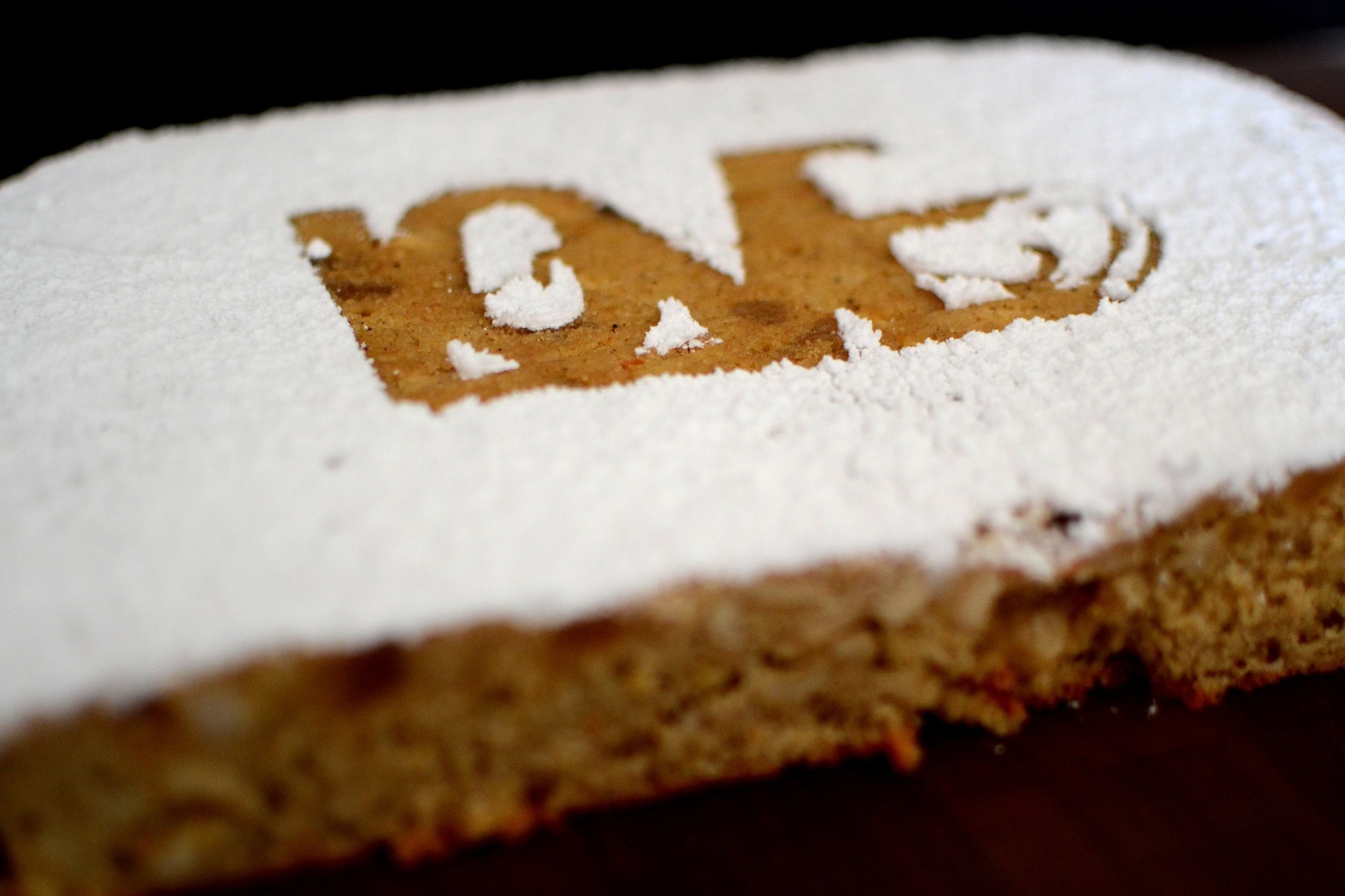 love cake3